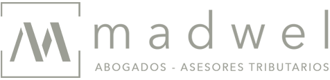 logo_web_madwel1