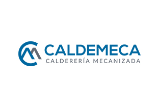 madwel_caldemeca