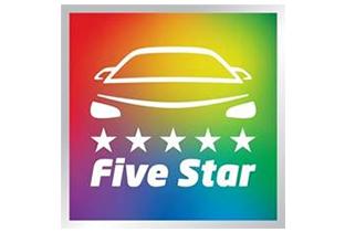 madwel_fivestar