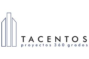 madwel_tacentos