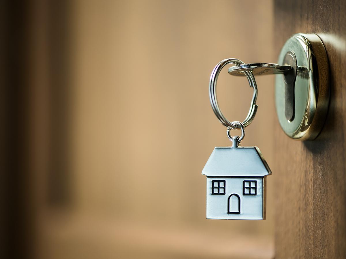 anulacion_hipotecas_madwel