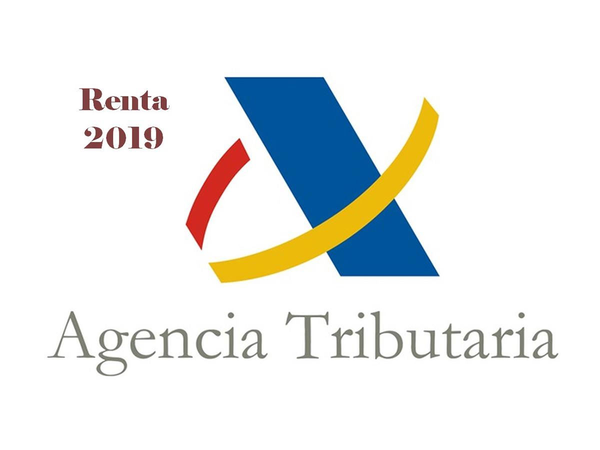 renta_2019_madwel