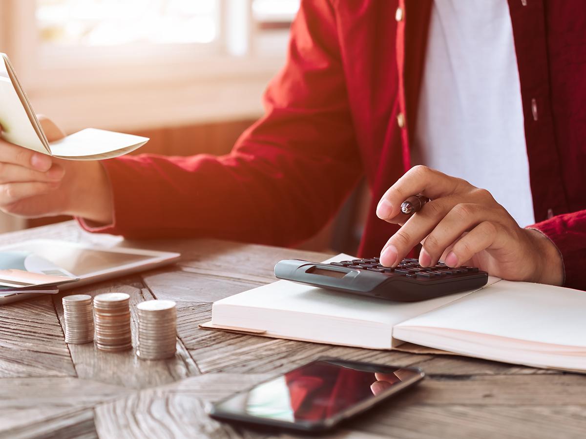 ingreso minimo vital-madwel