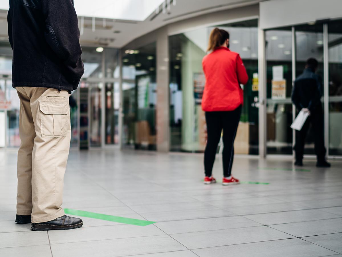 La Seguridad Social permitirá a los autónomos societarios acogerse a la tarifa plana_madwel