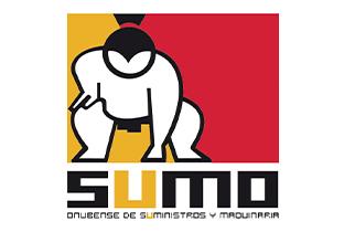 madwel_sumo